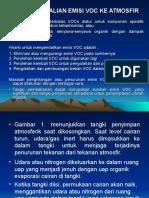 limbah2-voc-so2 (1)
