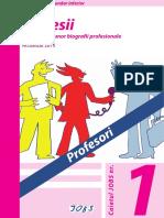 JOBS_Manual_1_cl8_profesori.pdf