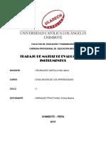 MATRIZ DE EVALUACION E INSTRUMENTOS.pdf