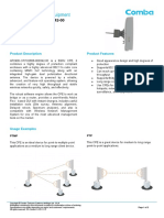Tech Spec Comba 18dBi.pdf