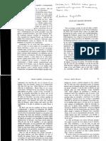Cernuda, Luis (1975) - _Gustavo Adolfo Bécquer_ en Estudios sobre poesía española contemporánea.pdf