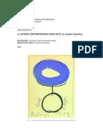 JCcomo-arteAMCabral.pdf