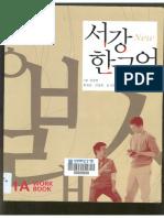 Korean Grammar For International Learners Pdf