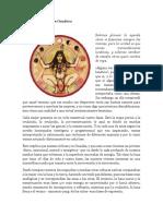 Lo_maravilloso_de_ser_lunaticas.pdf