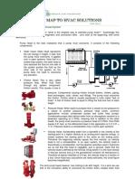 section4.pdf