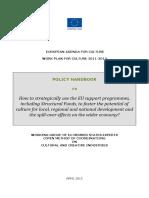 cci-policy-handbook_en.pdf