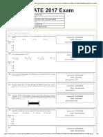 Https Cdn4.Digialm.com Per g01 Pub 585 Touchstone AssessmentQPHTMLMode1 GATE1698 GATE1698D475 14866126826601829 ME17S27080139 GATE1698D475E2