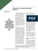 Burkett-MICE to RASCALS.pdf