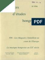 Cahier d'etudes hongroises.pdf