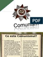 Comunism.ppt