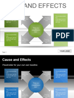 chart-ppt-template-032.ppt