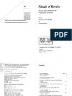 David Cannadine, Simon Price-Rituals of royalty.pdf
