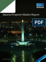 ResearchAndForecast-Jakarta-3Q2014-cover.pdf