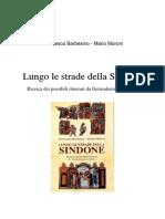 Francesco Berberino, Mario Maroni-Lungo le strade della Sindone.pdf