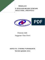 COVER TRANSKULTURAL makalah.docx