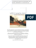 Smith_Kilburn_Forecasting Eruptions_JVGR_2010.pdf