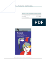 ja.pdf