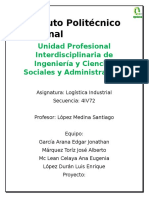logistica proyecto.docx