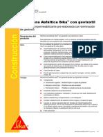 Membrana_Asfáltica_Sika_con_geotextil.pdf