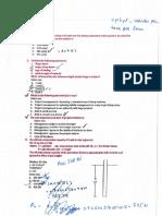 306095116-MMUP-Engg-Test-Scan.pdf