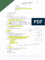 326421990-Mechanical-Engineer-Questions-MMUP-UPDA-GRADE-Qatar.pdf