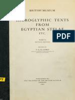 BM stelae I.pdf