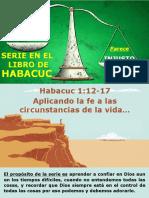SERIE EN HABACUC 1de12a17.pptx