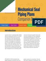 Book Planos API.pdf