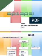 5. Epilepsi (dr. Durrotul).ppt