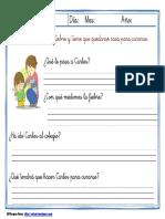 lecturas-compr 2.pdf