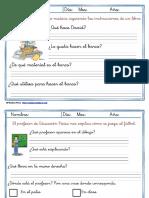 lecturas compr.pdf