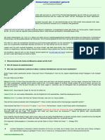 Reinkarnation verstaendlich gemacht.pdf