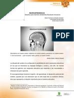 Neuro a Prendi Za Je