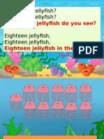 sea creatures.pptx