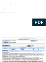 PLANIFICACIÓN CURRICULAR ANUAL QUÍMICA 2.doc