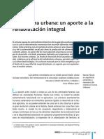 Agricultura urbana un aporte a la rehabilitación integral.pdf