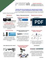 Hoja_de_soluciones_Aplicaciones_Tecnologicas.pdf