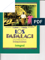 Los Papalagi (Spanish).pdf
