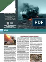 ExtincionDeIncendiosEnCosechadoras_201703
