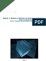Tema 2 Conceptos fundamentales.pdf
