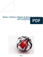 Tema 1- Introducción a la Gestión de Proyectos.pdf