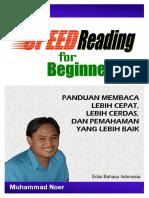 ebook_membaca_cepat_untuk_pemula_oleh_muhammadnoer.pdf
