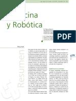 MedicinaYRobotica-4.pdf