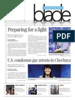 Washingtonblade.com, Volume 48, Issue 16, April 21, 2017