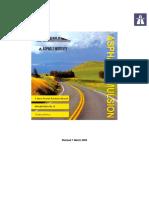 MS-19 A basic Asphalt Emulsion Manual - AEMA.pdf