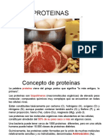 proteinas-3