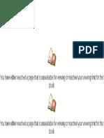 294926362-Administracion-de-empresas-constructoras-Suarez-Salazar-pdf.pdf