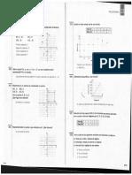 Unidad 2 Funciones y Graficas (II)