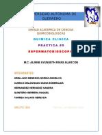 PRACTICA_5_QC_1.docx