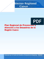 PLAN REGIONAL DE PREVENCION CUSCO.pdf